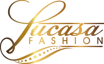 Lucasa Fashion