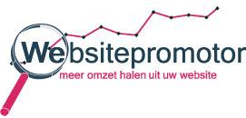 Zoekmachine optimalisatie Eindhoven