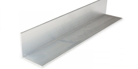 Aluminium hoekprofiel kopen
