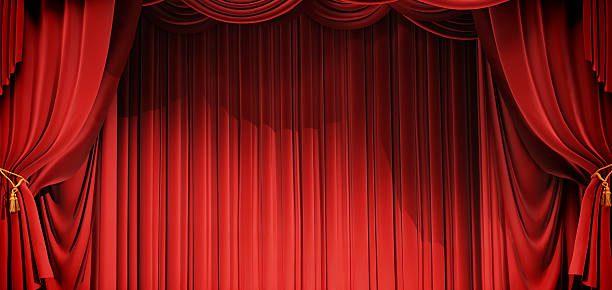 Heb jij veel interesse in jeugdtheater?