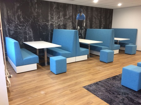 Eetkamerbank Op Maat.Een Eetkamerbank Op Maat Aanschaffen Coc Bergen Op Zoom