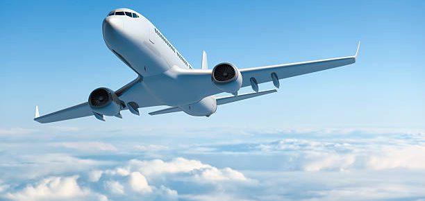 Op zoek om naar vluchtvertraging claimen