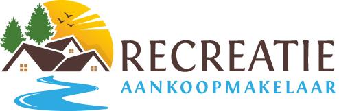 Een recreatiewoning aan het water te koop bij Recreatie AankoopMakelaar