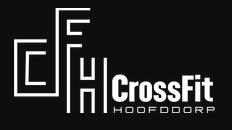 crossfit Aalsmeer een intensieve training
