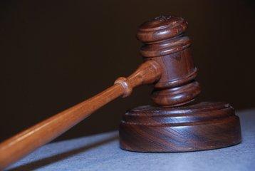 Een advocaat bij letselschade inschakelen