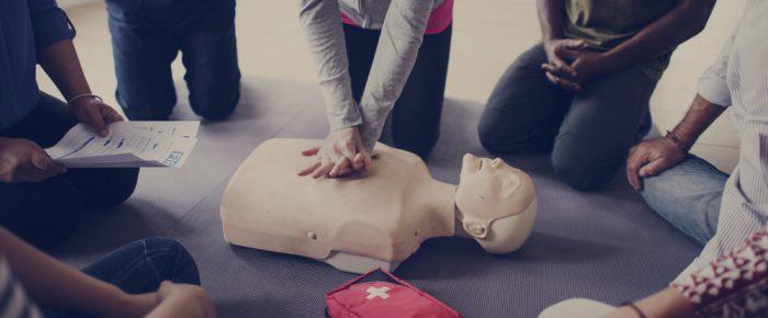 Wat is een defibrillator eigenlijk?